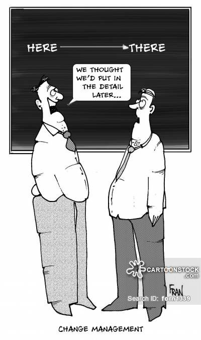 Bosses Cartoons Bosses Cartoon Funny Bosses Picture Bosses Pictures Bosses Image Bosses One Page Business Plan Change Management Change Management Quotes