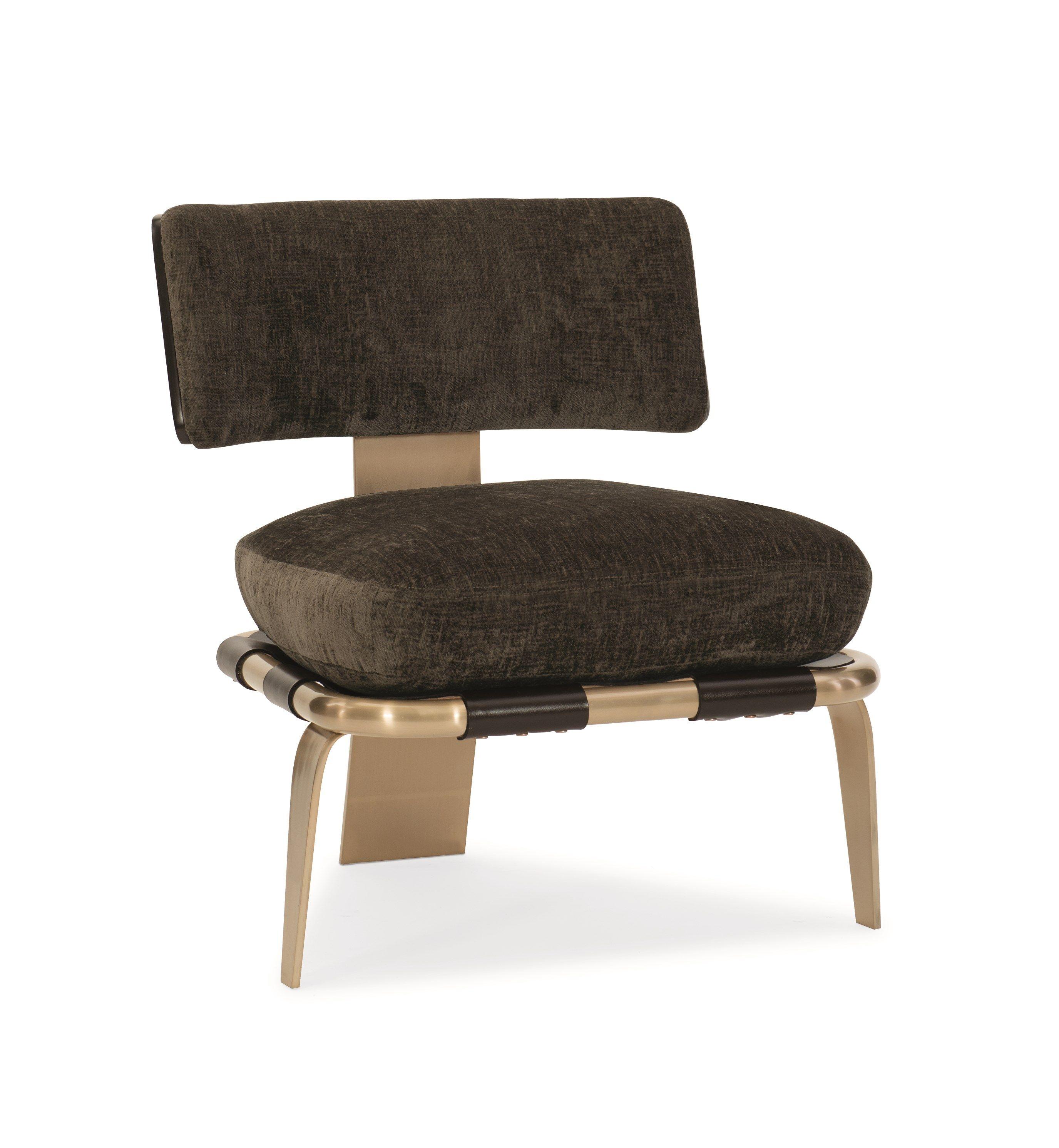 本厂专业定制设计非标工程灯具 承接国内外各大酒店售楼部样板房豪宅会所灯具的设计与生产 Tel 17379546602 微信同号 Qq 1396539362 淘宝 Side Chairs Caracole Chair