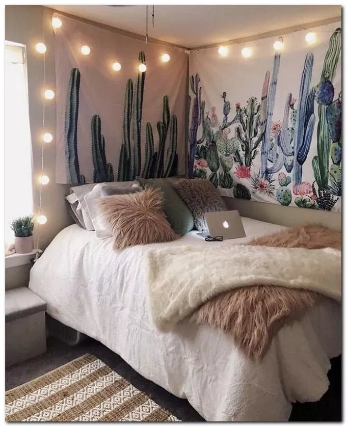 Pin On Dorm Room