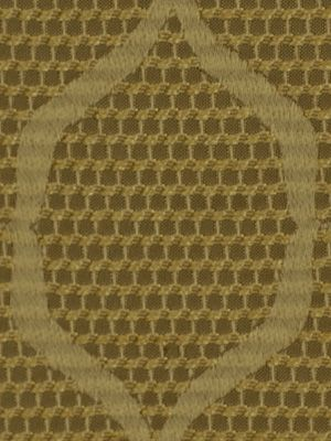 Free shipping on Robert Allen luxury fabrics. Strictly first quality. Over 100,000 designer patterns. Item RA-211416. Sold by the yard.