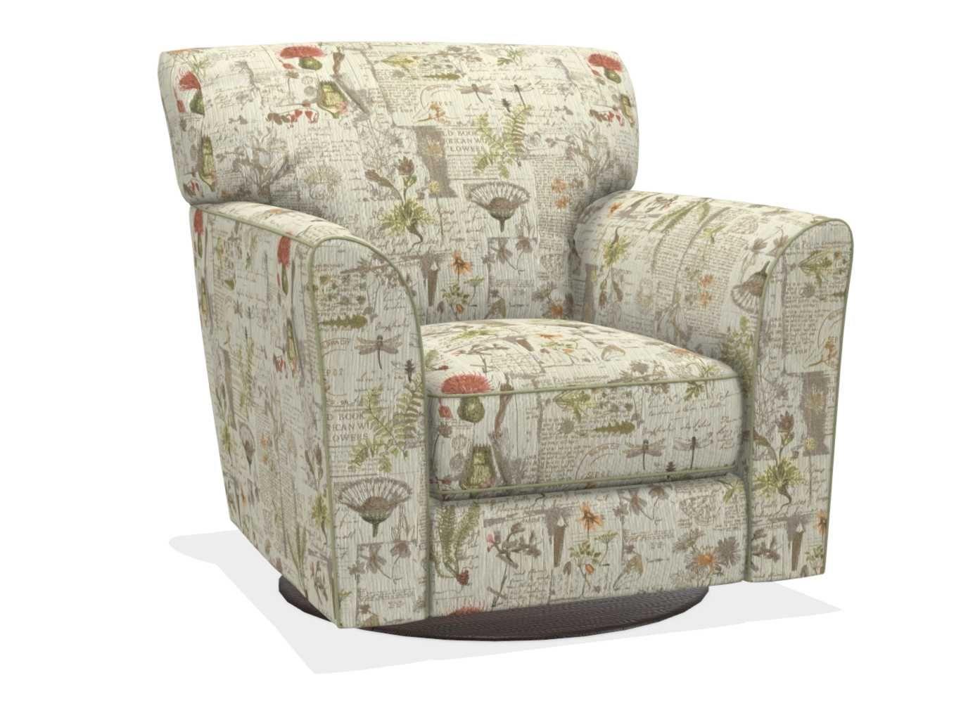 Fantastic Pin On Florida Decor Lamtechconsult Wood Chair Design Ideas Lamtechconsultcom
