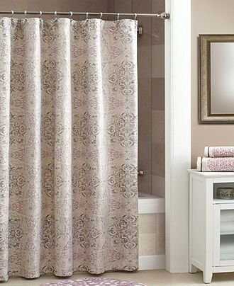 Croscill Nomad Shower Curtain Shower Curtains Accessories