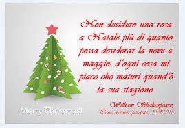 Natale Frasi Celebri Ardusat Org