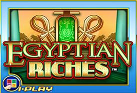 Egyptian Riches - http://freecasinogames.directory/egyptian-riches/