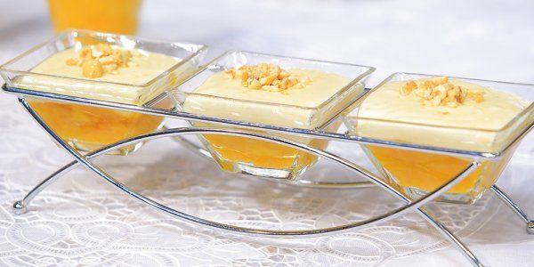 Cbc Sofra طريقة تحضير قرع بالعسل والكريمة سالي فؤاد Recipe Food Recipies Food Desserts