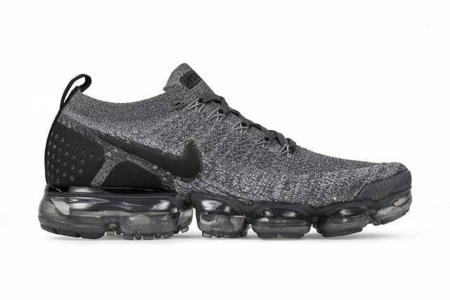 a7bb37639aee new in box nike air vapormax flyknit 2 men sneakers size 8-11us shoes  worldide