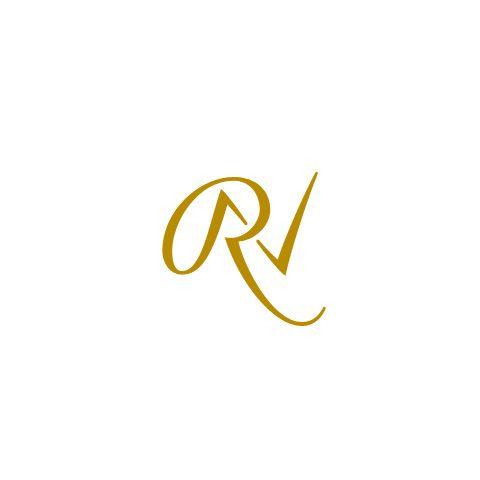 wedding logo rn google search my wedding inspiration pinterest