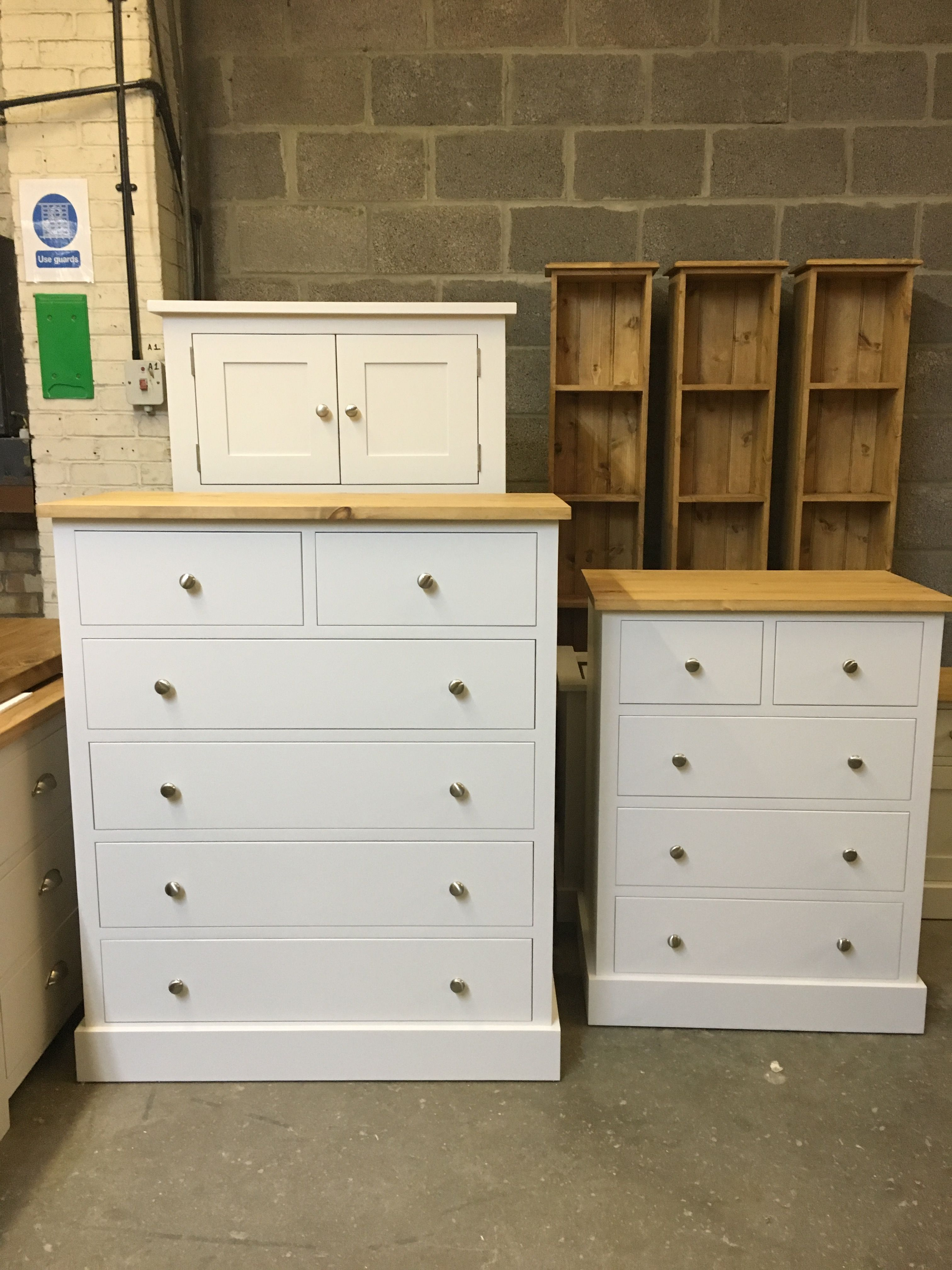 Can Be Made Any Size And Painted Any Colour Cobwebs Furniture Company Bedroom Furniture Furniture Bedroom Furniture Furniture Companies