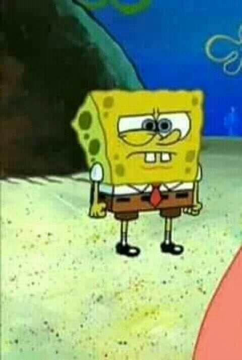Pin by Jerabara on Spongebob (With images) Spongebob