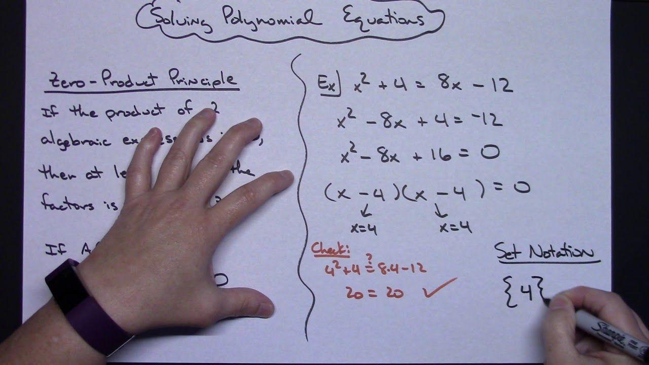 Pin by amy cole on algebra 2 lesson ideas algebra