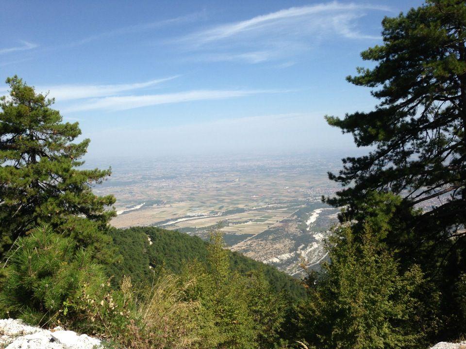 Όλυμπος (Mount Olympus)