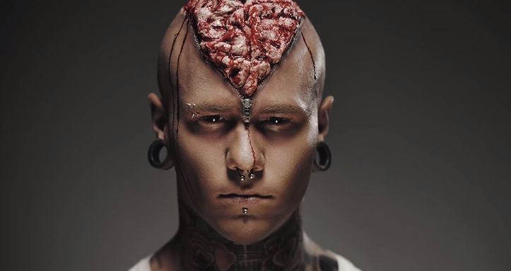 Sfx makeup courses near me