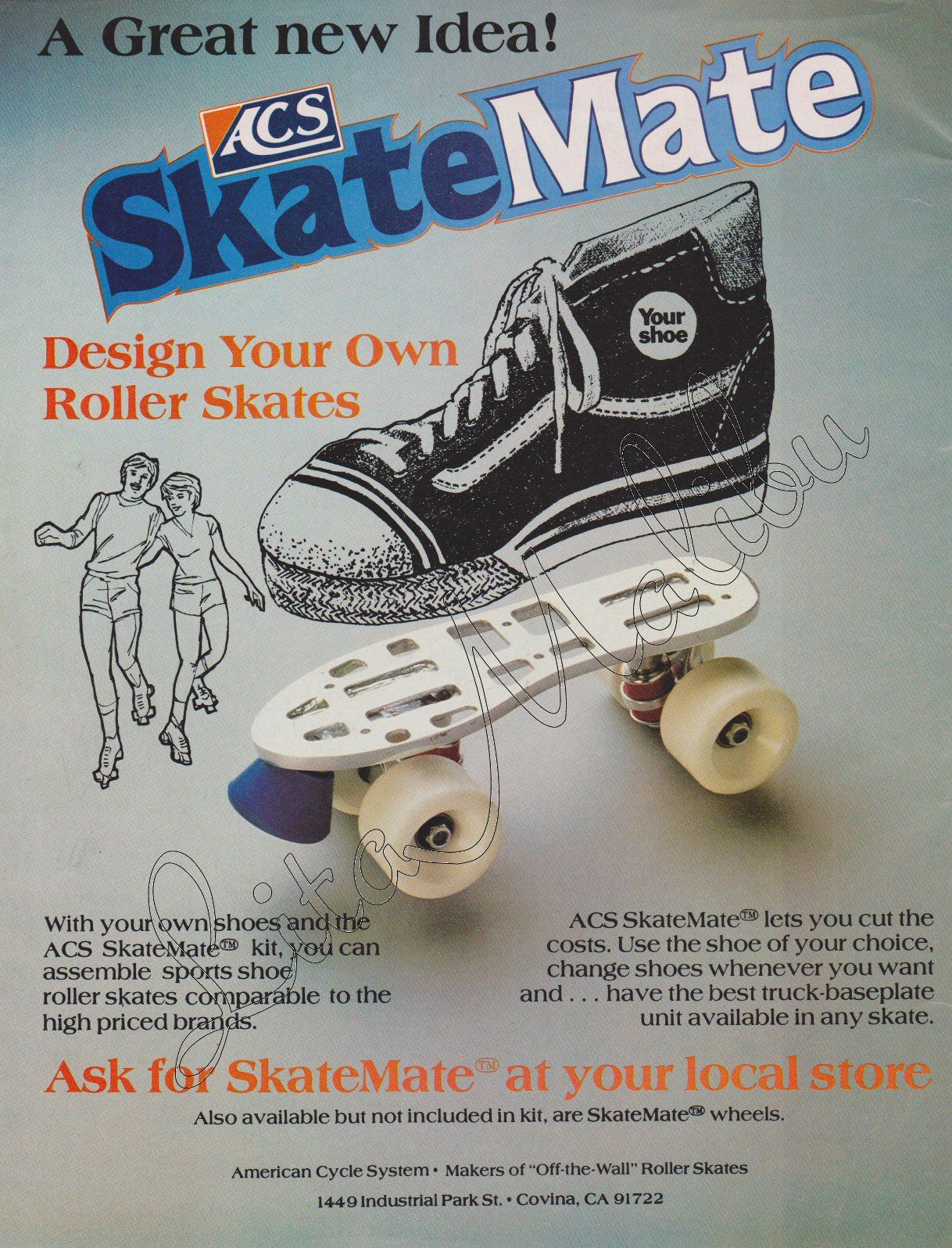 Pin by Surf City Skates on Nostalgia (With images