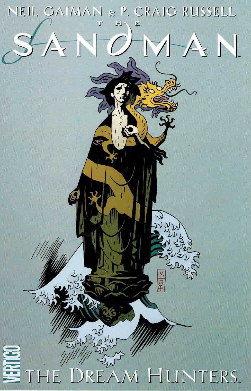 Book Cover Design Reference : Pin by paul simic on mike mignola art pinterest cómic