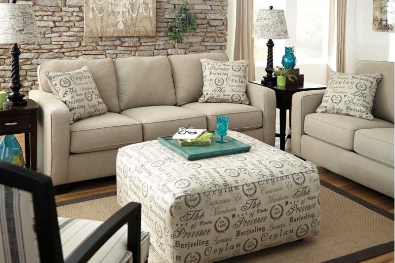 1660038 In By Ashley Furniture In Lynnwood Wa Sofa Kids