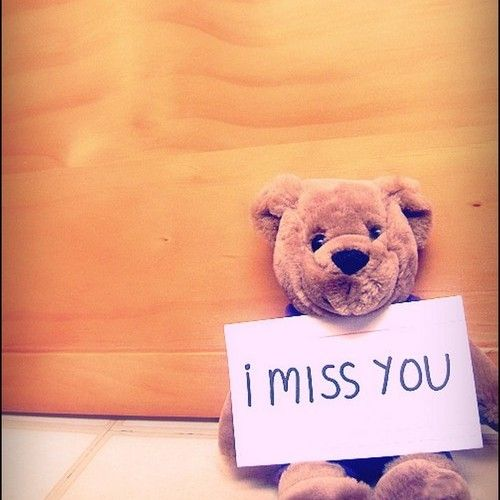 i miss you for friend | cute i miss you friend quotes 6 ...
