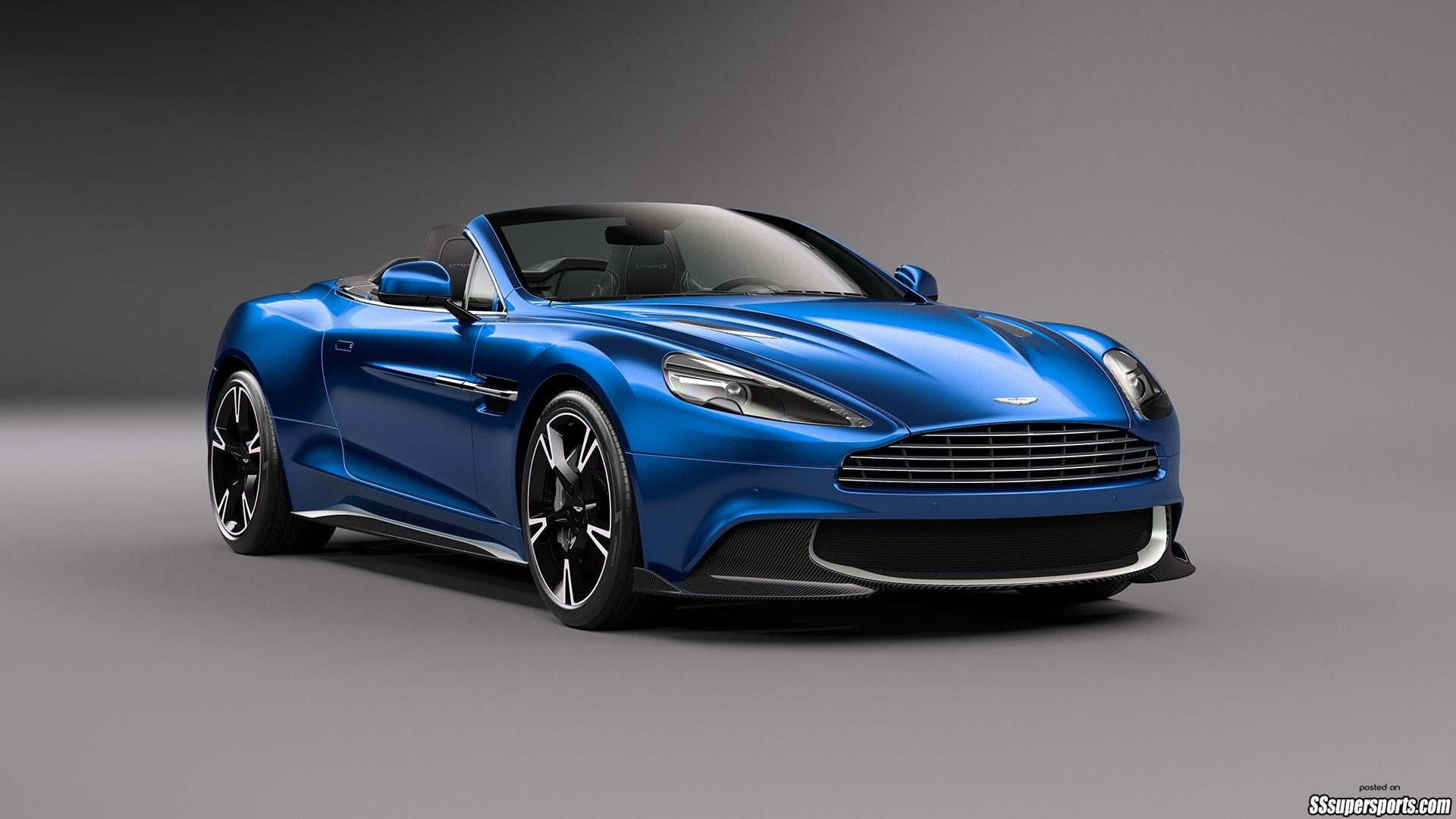 eb106206d985ccb7a0c7bab3847a9c24 Take A Look About aston Martin 2009 with Terrific Pictures Cars Review