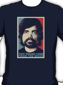 Destiny T Shirts Hoodie Shirt T Shirt Mens Tshirts