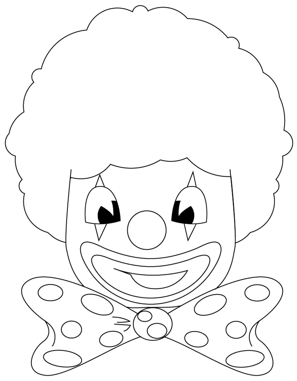 Immagini Belle Da Dipingere pin di projectremedium su pagina da colorare | bambini da