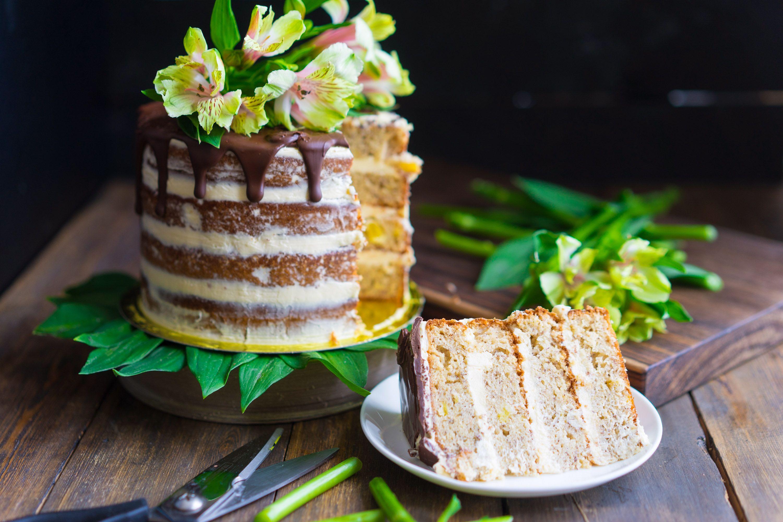 созреть торт открытый рецепт с фото этой