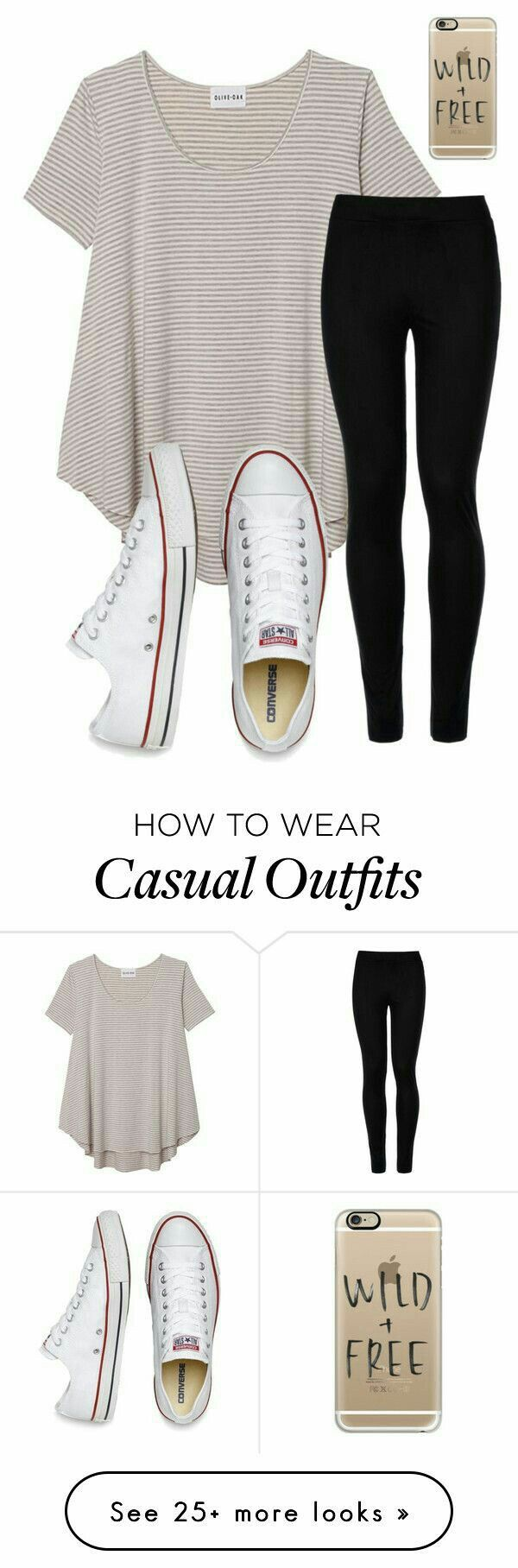 Pin by brianna trent on outfitsclothes in pinterest casual