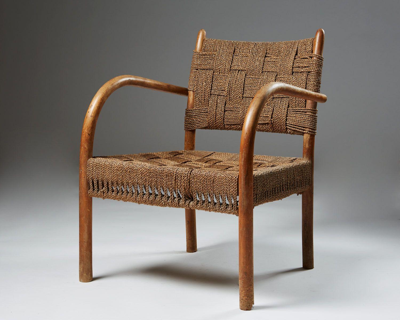 Art Deco Stoel : Art deco stoel leeuwarden ljouwert koopplein