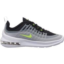 Nike Kinder Sneaker Air Max Axis Grosse 36 In Grau Nikenike Turnschuhe Nike Turnschuhe Und Nike Kinder