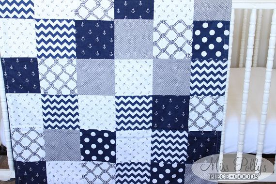 final design of your own baby bedding | Custom Baby Crib Bedding- Design Your Own Baby Bedding ...