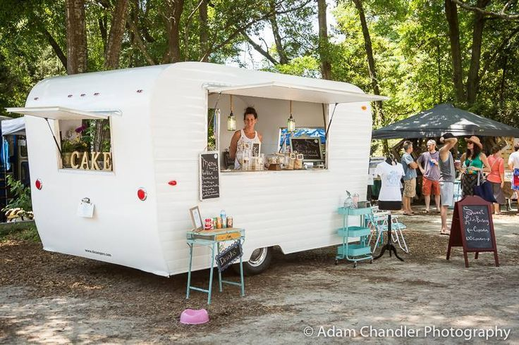 Food Inspiration Top 10 Charleston Food Truck Food