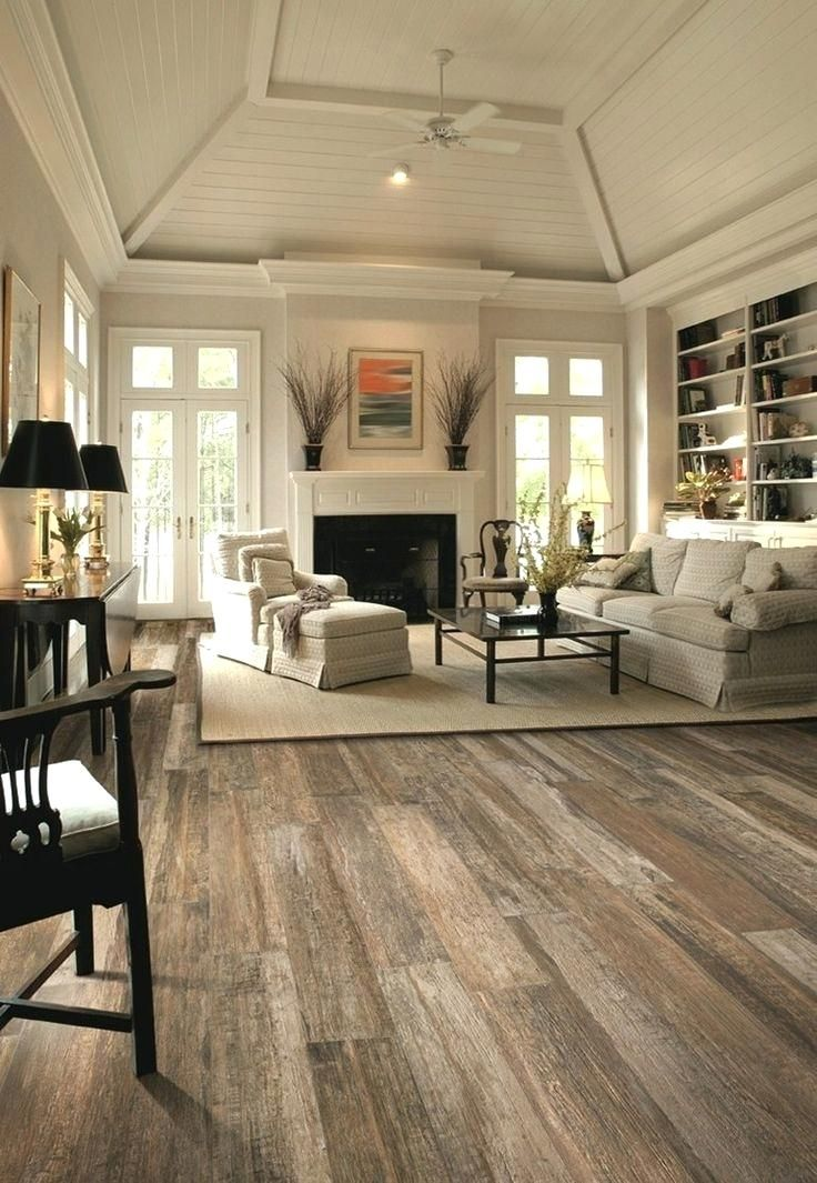 Wood Look Floor Tiles Perth Wa Wood Look Ceramic Tiles Uk