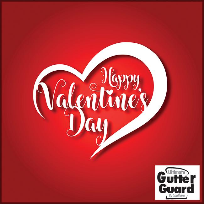Happy Valentine S Day Happy Valentine Happy Valentines