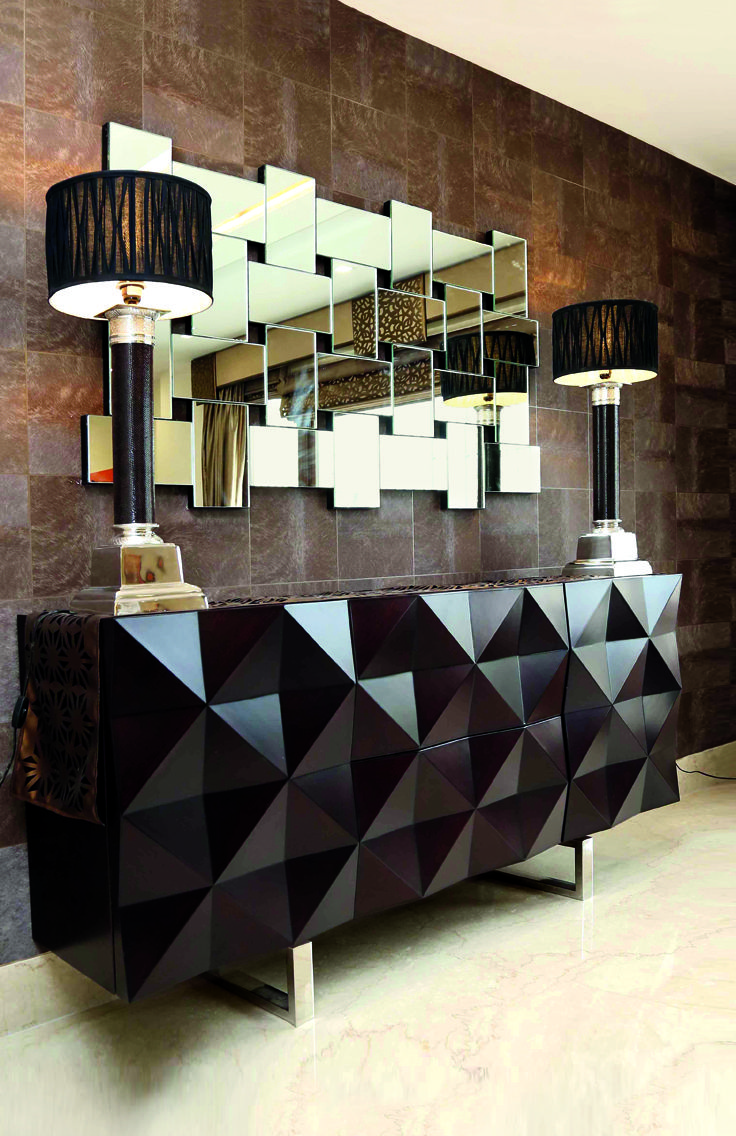 100 Home Furnishing Design Studio In Delhi Home Design Stores