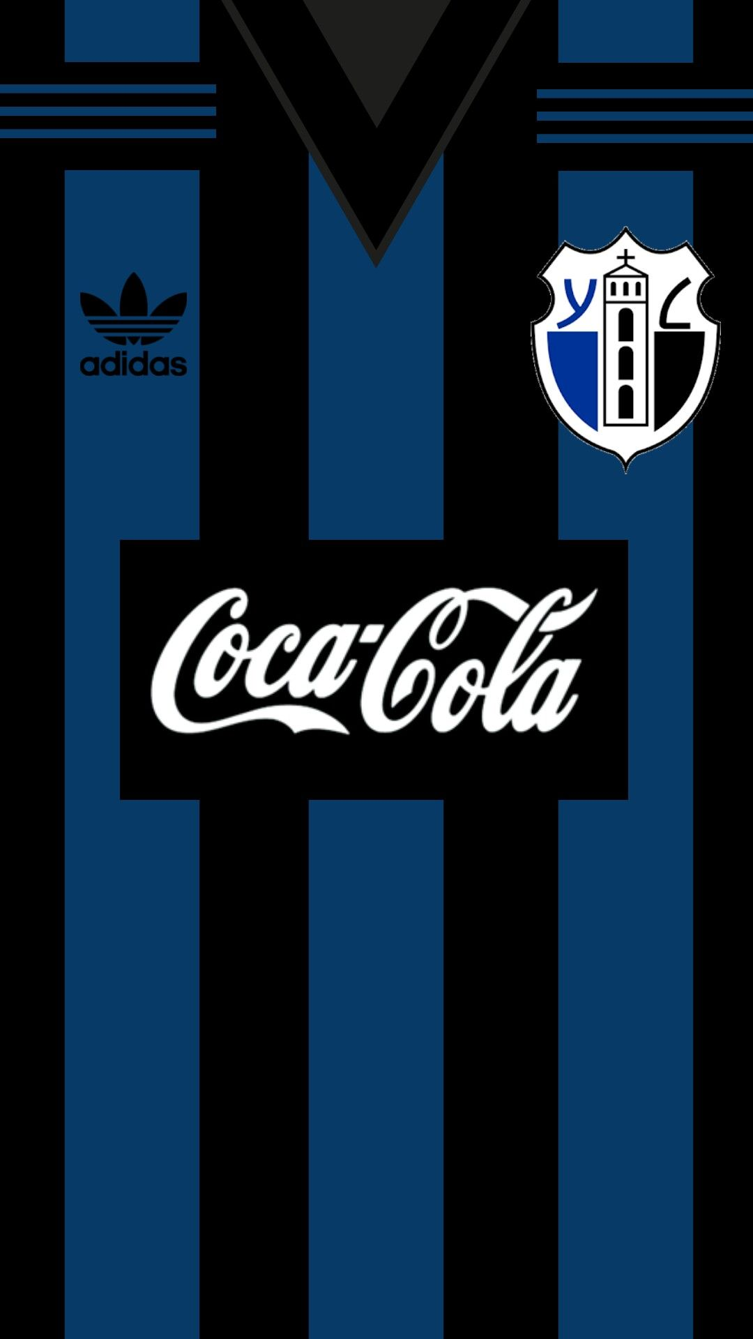 Pin De Magomed Ahmedov Em Football Wallpaper Design Em 2020