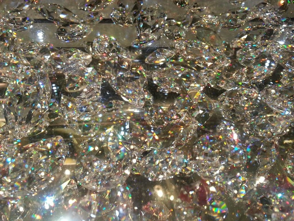 Firelight Diamond Tumblr Glitter Tumblr Retro Aesthetic