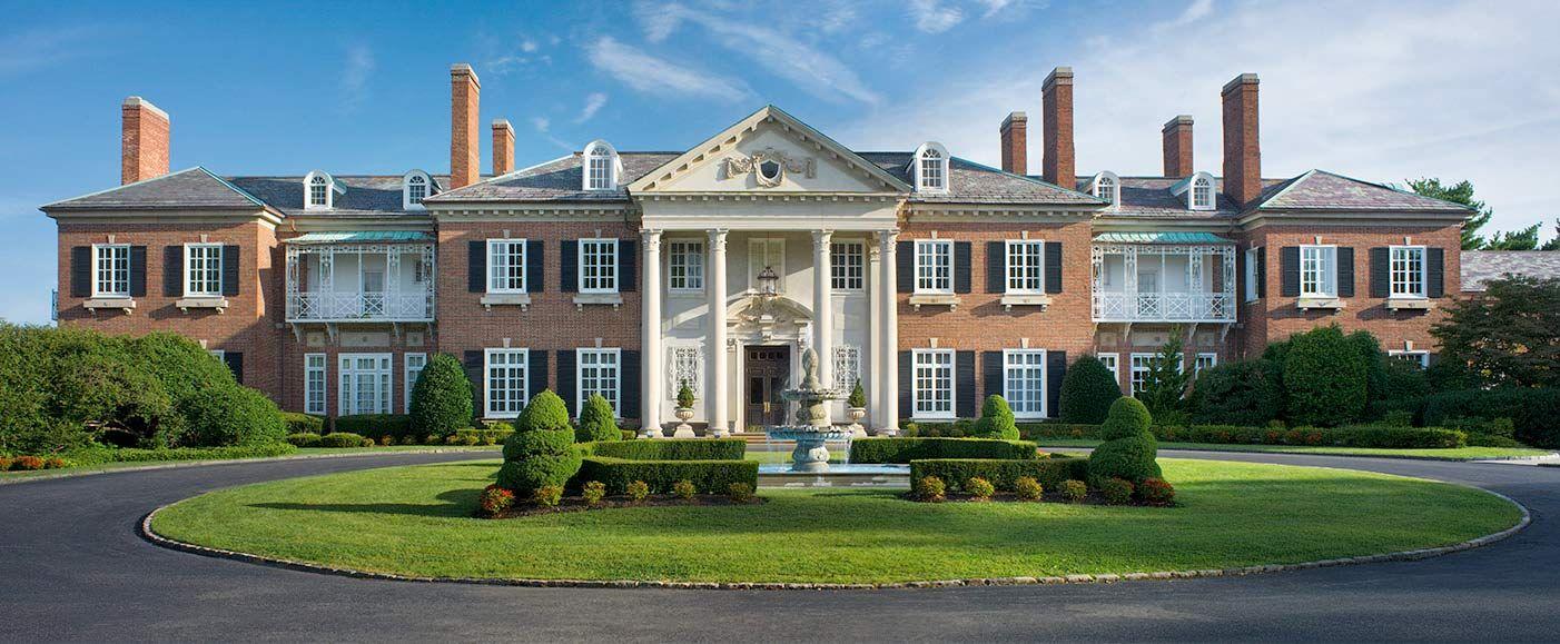 Glen cove mansion long island hotel long island