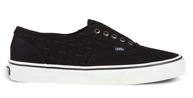 Vans x Metallica Signature Collection | Shoes | Vans, Shoes