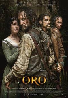 Assistir Oro Legendado Online No Livre Filmes Hd Assistir Filmes