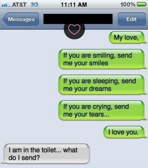 Who Says Romance is Dead? (23) | Funny HaHa | Funny text