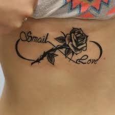 Znalezione Obrazy Dla Zapytania Tatuaż Wiara Nadzieja Miłość