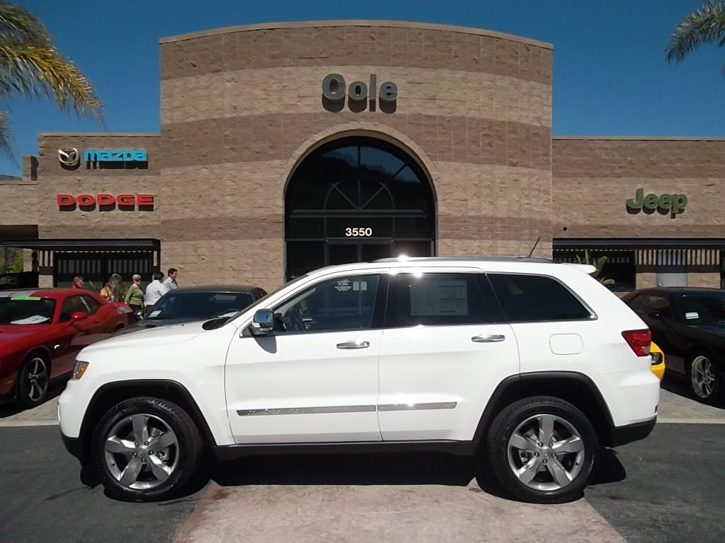 Jeep Dealership Used Cars Ocean Township Nj The Jeep Store 2013 Jeep Grand Cherokee Jeep Grand Cherokee Jeep Grand Cherokee Limited