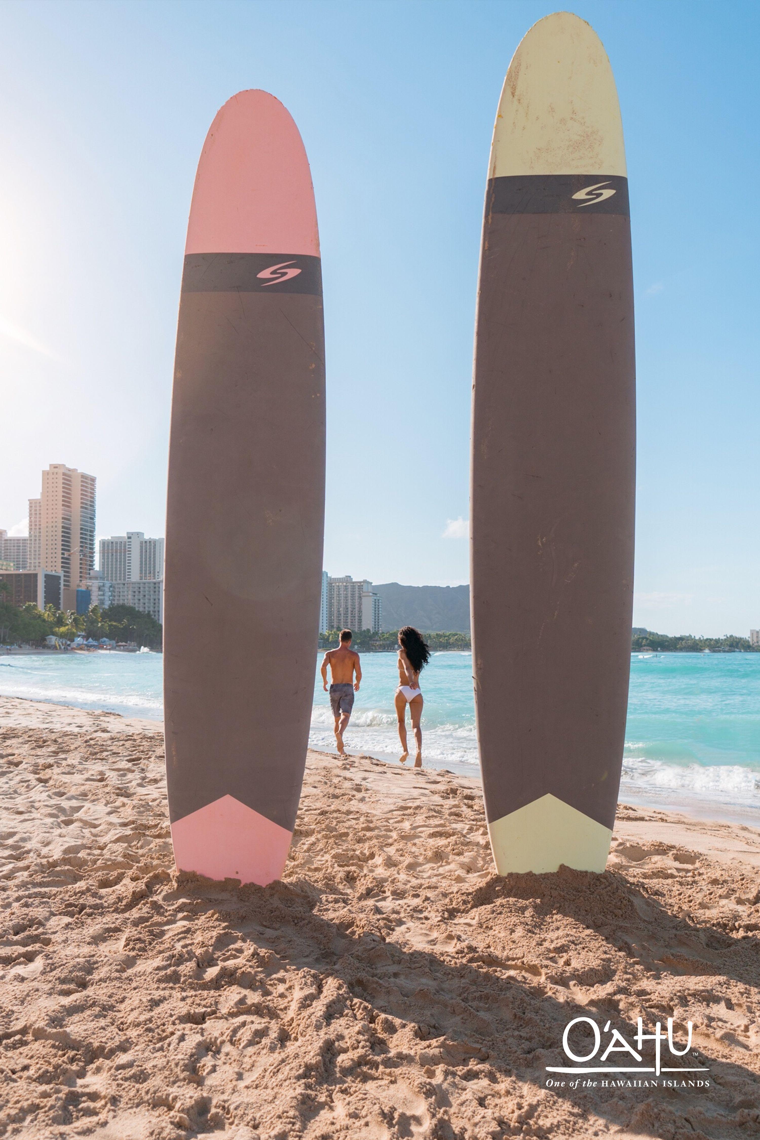 70 Oahu Ideas Oahu Hawaii Hawaiian Islands