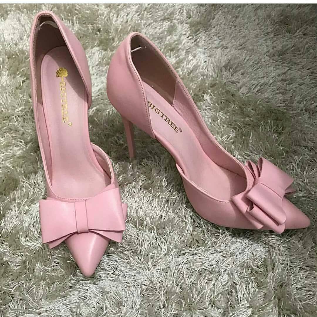 Pin de Adalia Puello en vestidos largos   Pinterest   Zapatos de ...