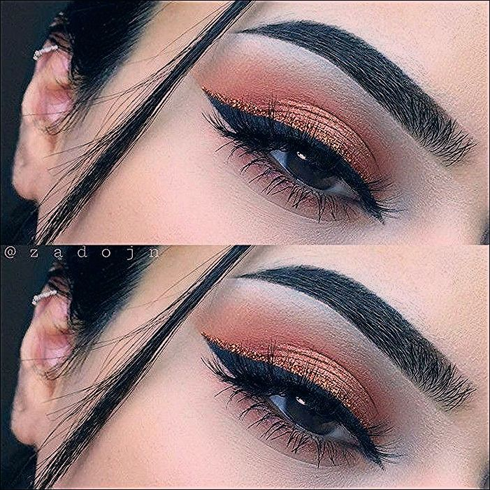 123 pretty eyeshadow looks for day and evening page 36