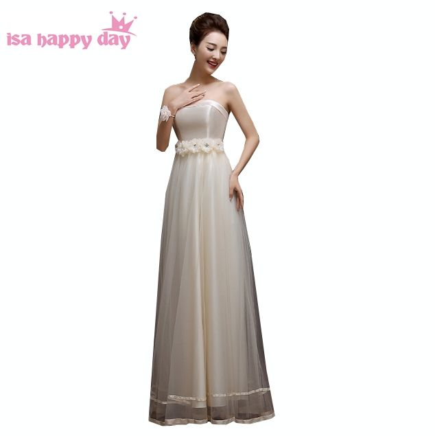 long new ladies plus size tulle lace applique evening gown dress for ...