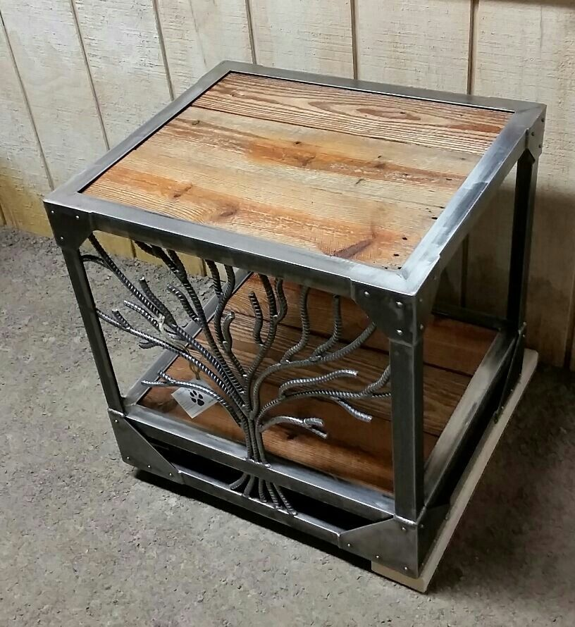 Industrial Furniture, Industrial Design, Welding Projects, Welded Art,  Furniture, Architecture