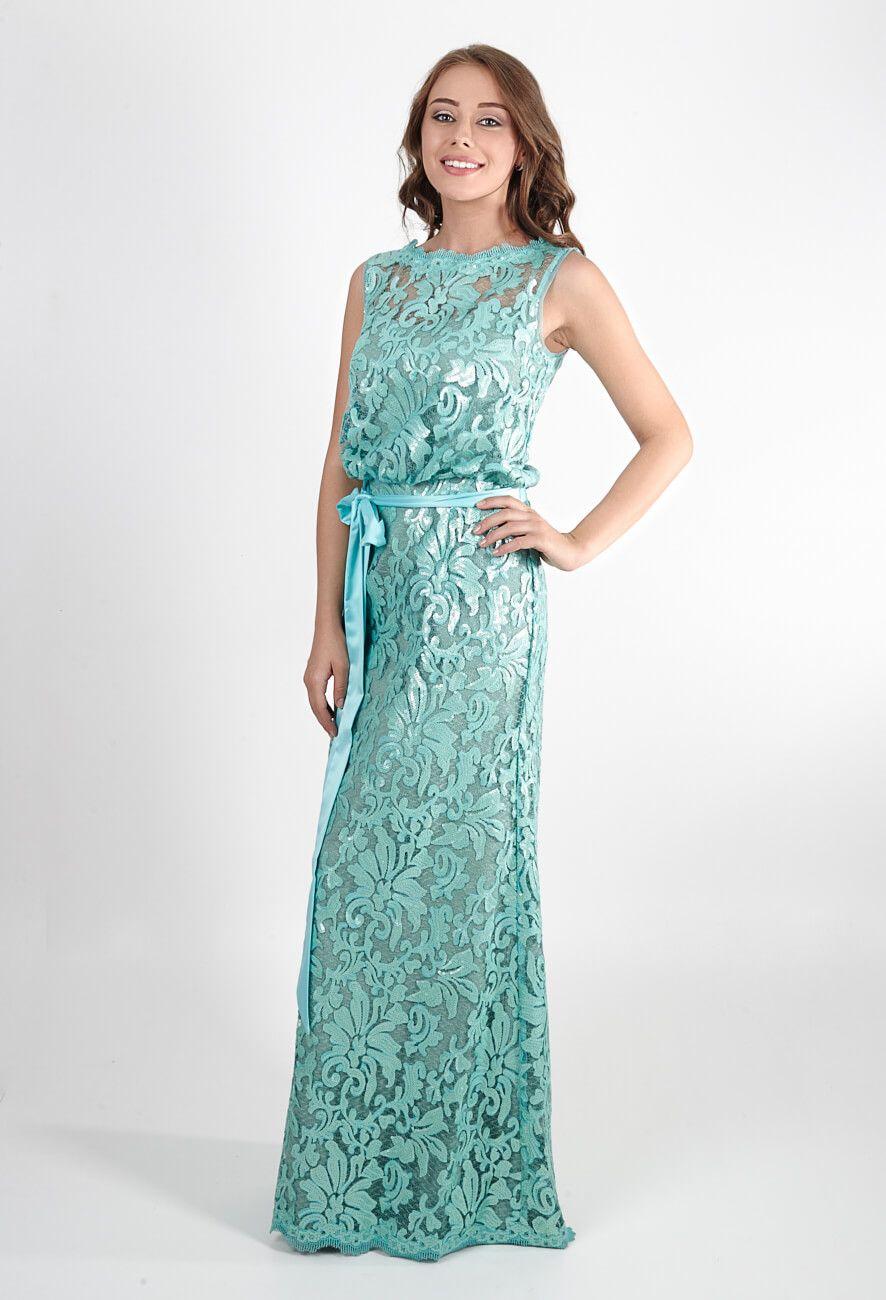 Эксклюзивные вечерние платья | Exclusive evening dresses | Платья ...