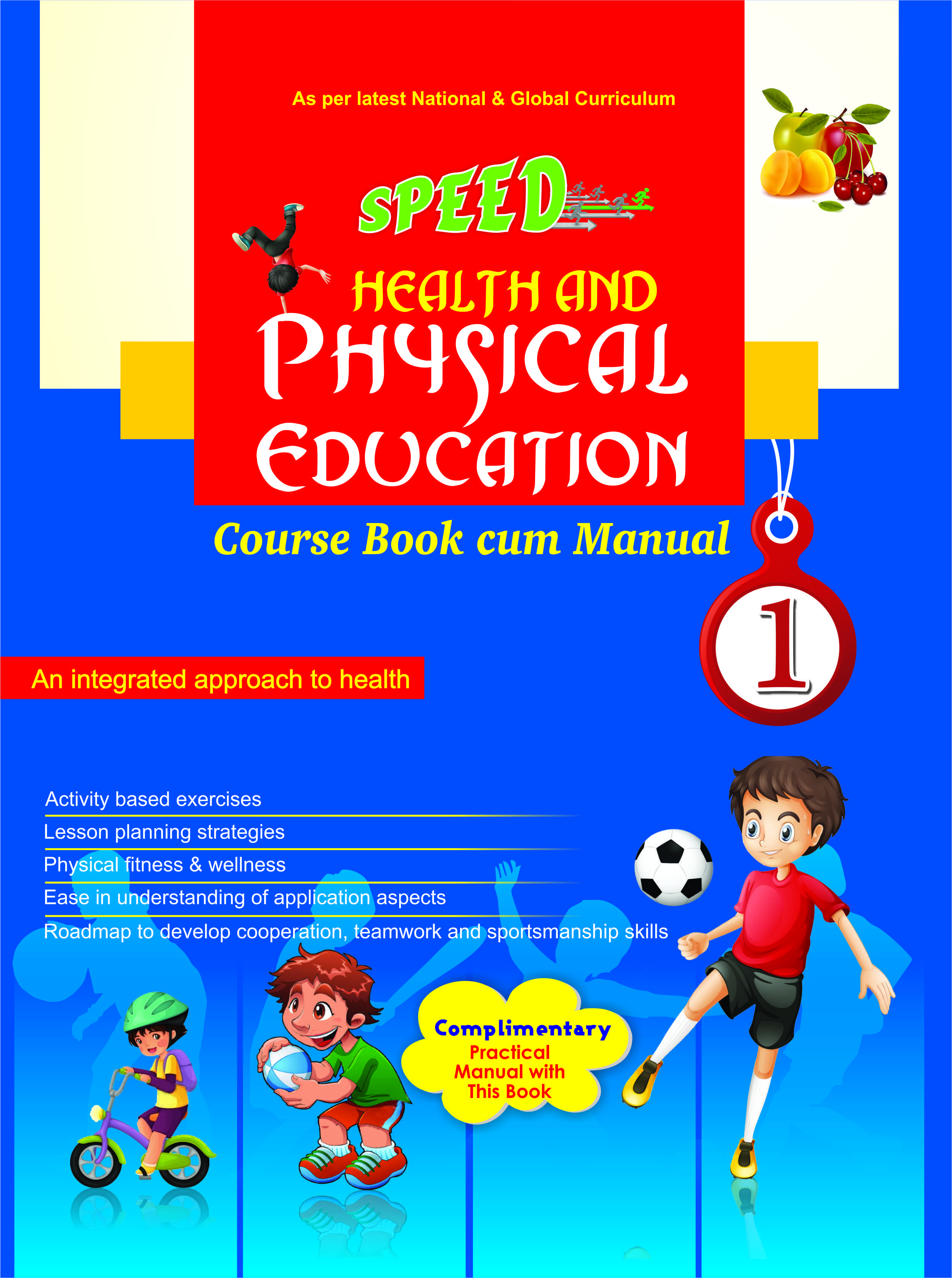 Speed health physical education for class 1 speed health speed health physical education for class 1 malvernweather Image collections