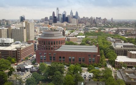 University Of Pennsylvania Best College Us Newsuniversity Of