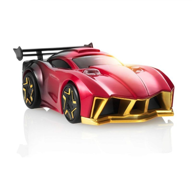 Amazon.com: Anki OVERDRIVE Thermo Expansion Car: Toys