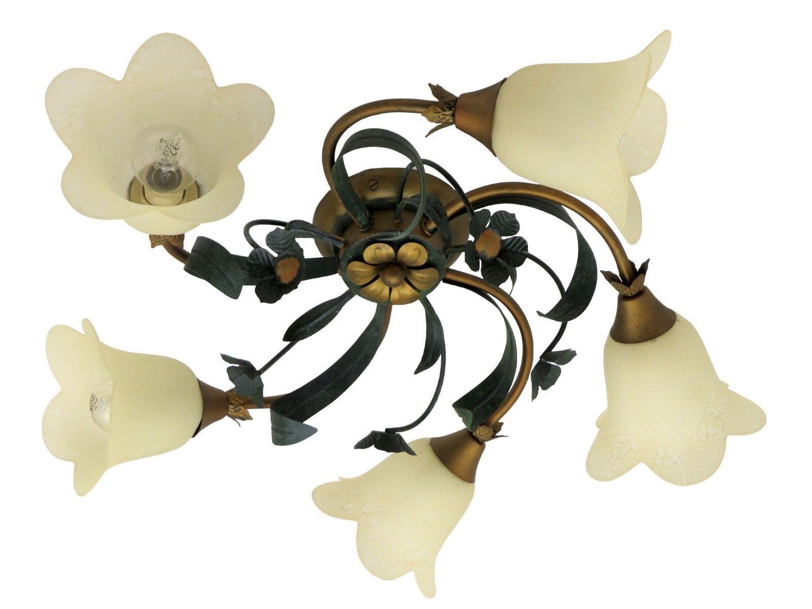 Plafoniera Per Cameretta : Plafoniere per camerette ikea unico lampadari cucina